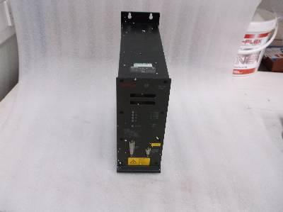 Bosch 0 608 830 109 (SE 110 Analogue Controller)